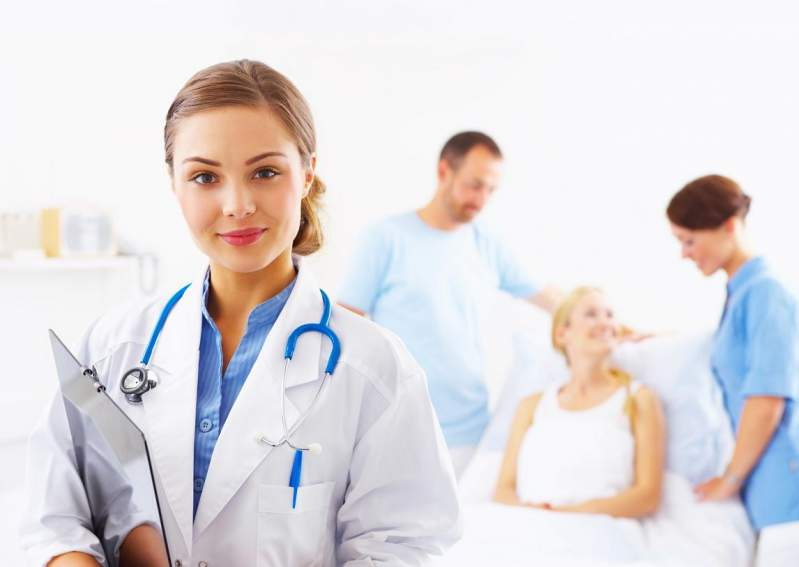 pracovna-zdravotna-sluzba